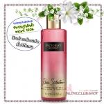 Victoria's Secret The Mist Collection / Shower Gel 236 ml. (Pure Seduction)