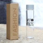 Preorder My bottle Kris BLB032