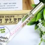 Victoria's Secret / Eau de Parfum Rollerball 7 ml. (Heavenly) *สินค้าแยกจากเซ็ท ไม่มีกล่องค่ะ