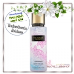 Victoria's Secret Fantasies / Fragrance Mist 250 ml. (Charmed) *Limited Edition