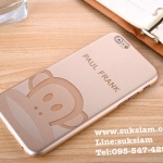 Disney cases for iPhone 6 and iPhone 6 Plus เคสไอโฟน 6 การ์ตูนดิสนี่น่ารักสุดๆ Hello kitty case iphone 6 ID: A233