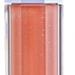 ==pre order==Holika Aqua Muse watery gloss #406