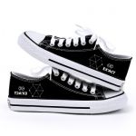 Preorder รองเท้า EXO DFBX167
