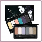 ==pre order==Holika FACE2CHANGE Eye Palette