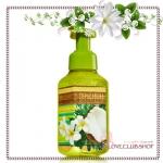Bath & Body Works / Gentle Foaming Hand Soap 259 ml. (Copacabana Coconut)