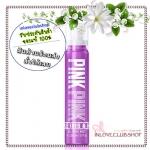 Victoria's Secret Pink / All-over Mist 150 ml. (Purple Iris & Amber) *Limited Edition