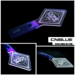 Preorder แท่งไฟ cnblue YGB077