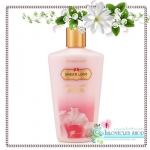 Victoria's Secret Fantasies / Body Lotion 250 ml. (Sheer Love)