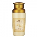 [Pre-Order] Skinfood Ancient rice emulsion 155 ml