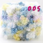 #005 (ฟ้า-เหลืองอ่อน-ขาว)