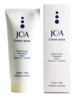 Joa Cream Pack