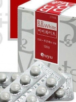 BB white 1 (590.)