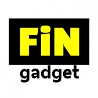 Fin Gadget