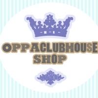 ร้านoppaclubhouse