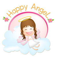 ร้านHappy AngeL Shop