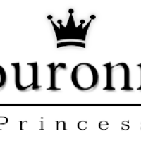 ร้านCouronne Princess