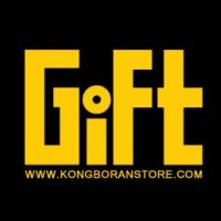 GiFT by Kongboranstore.com
