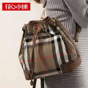 กระเป๋าเป้สะพาย -Axixi