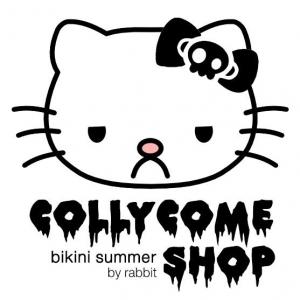 Bikini CollyCome Shop