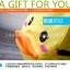 Preorder กระเป๋า เป็ดเหลือง B.Duck Gismo แท้ thumbnail 7