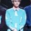 Preorder เสื้อสเวตเตอร์ Playboy jacquard EXO thumbnail 3
