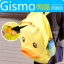 Preorder กระเป๋า เป็ดเหลือง B.Duck Gismo แท้ thumbnail 1