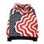 Preorder เสื้อฮู๊ดดี้ แบรนด์ SUPREME thumbnail 3