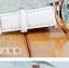 พร้อมส่ง นาฬิกาข้อมือ EXO Baekhyun thumbnail 3