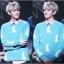 Preorder เสื้อสเวตเตอร์ Playboy jacquard EXO thumbnail 1