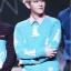 Preorder เสื้อสเวตเตอร์ Playboy jacquard EXO thumbnail 4