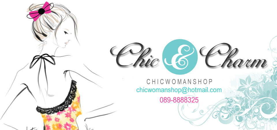 Chicwoman
