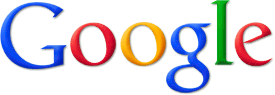 google หาอะไรก็เจอ