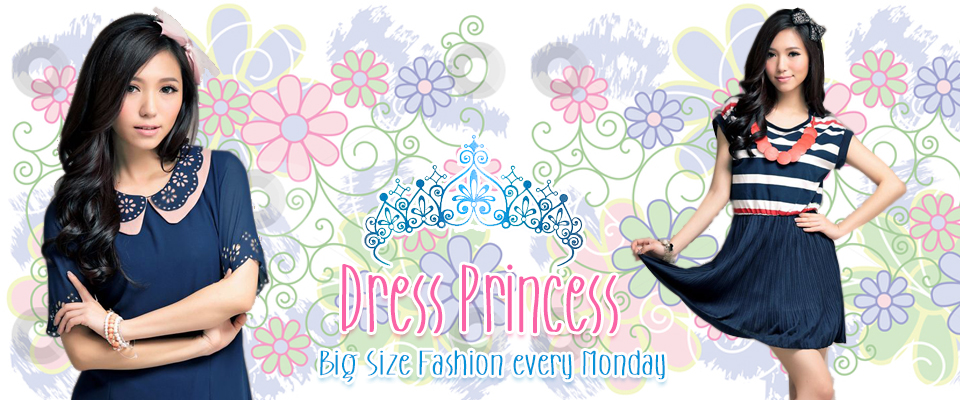 DressPrincess