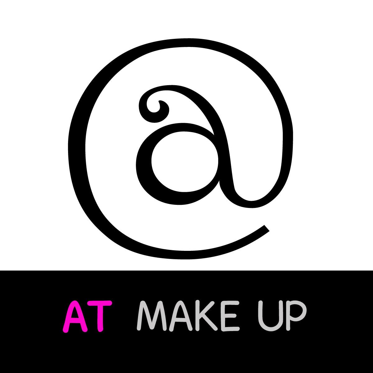 AT-Makeup