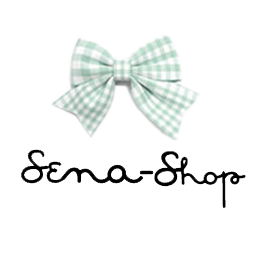 sena-shop
