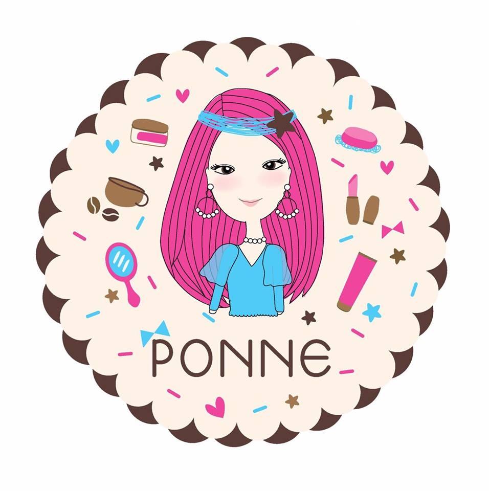 https://www.facebook.com/Pla.Ponne/