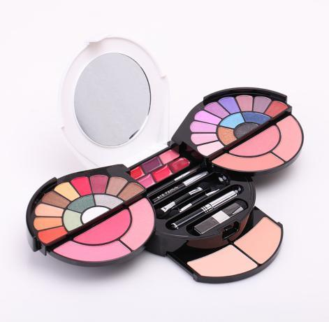 Pallets on Makeup Palette Beauty Makeup Palette Beauty