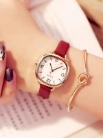 นาฬิกาเท่ๆผู้หญิง