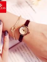 รูปนาฬิกาสวยๆ