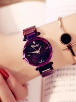 นาฬิกาแฟชั่นเกาหลี ราคาถูก