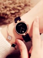 นาฬิกาขายดี