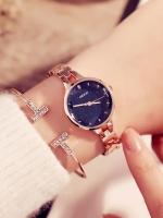 นาฬิกาขายดีที่สุด