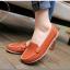รองเท้าคัทชู รองเท้าหุ้มส้น thumbnail 1