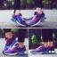 รองเท้าผู้หญิงแฟชั่น Pison cake slope with heavy-bottomed sandals women sandals thumbnail 1
