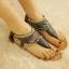 รองเท้าผู้หญิง ร้านรองเท้าผู้หญิง thumbnail 1