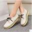 รองเท้าแฟชั่น 35 36 37 38 39 40 thumbnail 1