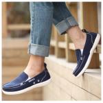 รองเท้าผู้ชายไซต์39-44