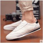 รองเท้าผ้าใบผู้ชาย*มีไซต์สั่งได้คือ 39 40 41 42 43 44