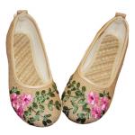 รองเท้าสวมใส่ผู้หญิง มีไซต์ 35 36 37 38 39 40
