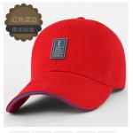หมวกแฟชั่น